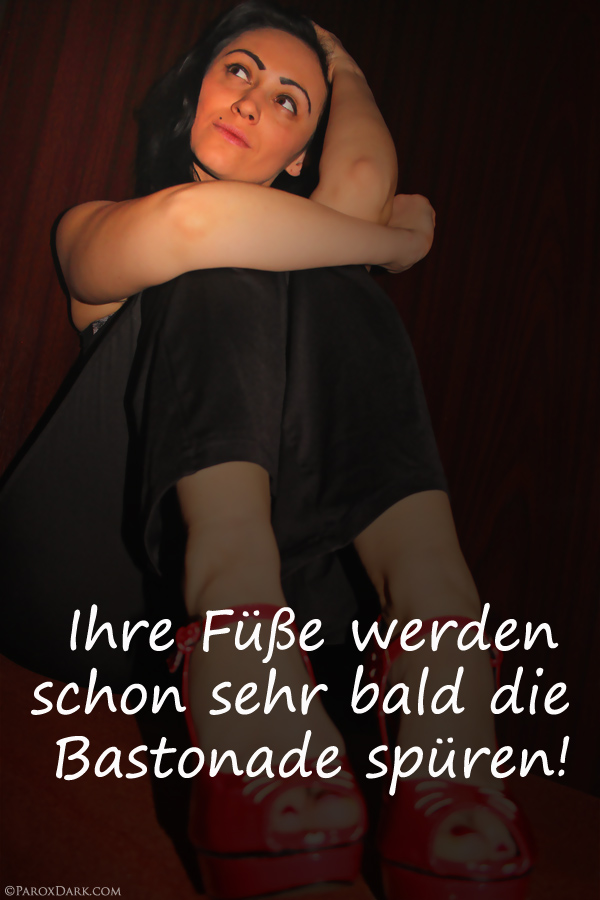 swingerclub harz sm studio schweinfurt